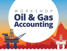 Workshop Oil & Gas Inccorp